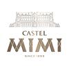 Castel Mimi
