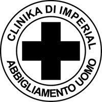Clinika di Imperial