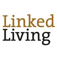 Linked Living