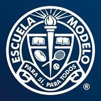 Universidad Modelo - Chetumal
