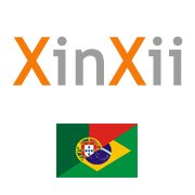 XinXii em Português