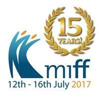 MIFF - Mediterranean International Folklore Festival