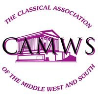 Classical Assn of the Middle West and South
