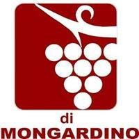 Proloco Mongardino