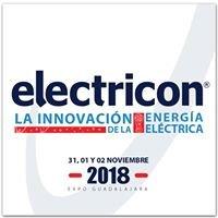 Electricón