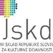 JSKD Gornja Radgona