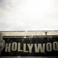 Hollywood Cinema