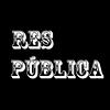 La res pública