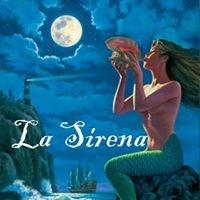 La Sirena Lorne