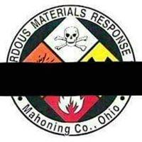 Mahoning County Hazardous Material Response Agency