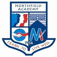 Northfield Academy: Official