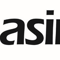 Asima - Router CNC México