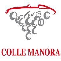 Colle Manora Vini in Monferrato