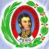Instituto Sanmartiniano del Perú