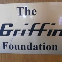 The Griffin Foundation
