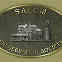 Salem Preservation