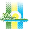 Vis Special