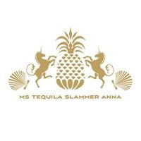 Ms Tequila Slammer Anna's Dance Classes & Events