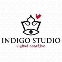 Indigo Studio