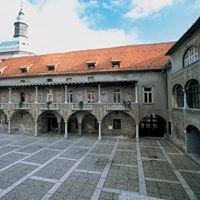 Srednja šola za oblikovanje in fotografijo, Ljubljana