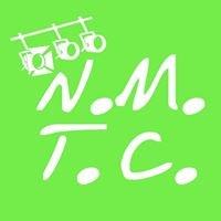 Northampton Musical Theatre Company
