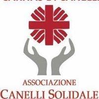 Caritas Canelli
