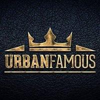 Urban Famous
