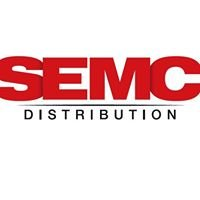 SEMC Distribution I MOTO