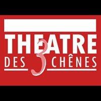 Service culturel Ville de Le Quesnoy