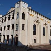 Ośrodek Spotkania Kultur