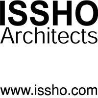 ISSHOArchitects