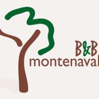 B&B Montenavale