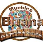 Fabrica de Muebles Briana.