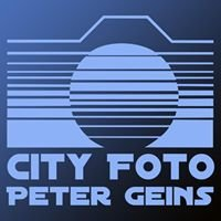 City Foto Peter Geins