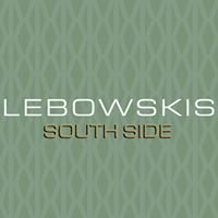 Lebowskis South