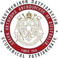 St Paraskevi Greek Orthodox Church St Albans