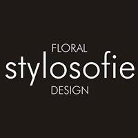 Stylosofie floral design Roma