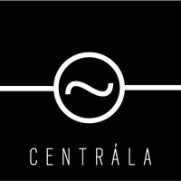 Centrála