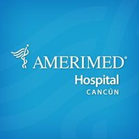 Hospital Amerimed Cancún