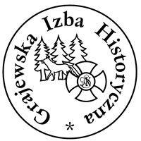 Grajewska Izba Historyczna