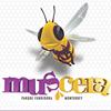 Muscera Museo de Cera de Monterrey