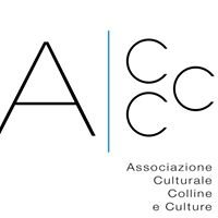Colline & Culture