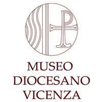 Museo Diocesano Vicenza