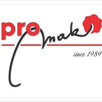 Pro-Mak d.o.o