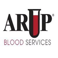 ARUP Blood Services