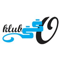 Klub KŠŠO
