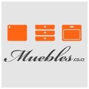 Muebles.co.cr