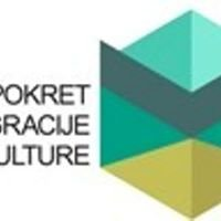 Nvopik Pokret Integracije Kulture