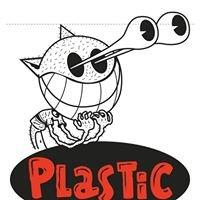 Plastic Pordenone