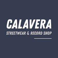 Calavera Shop - Streetwear & Records